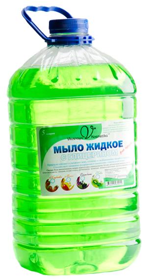 ВкуснаЯ косметика в интернет-магазине ximmarket.ru.