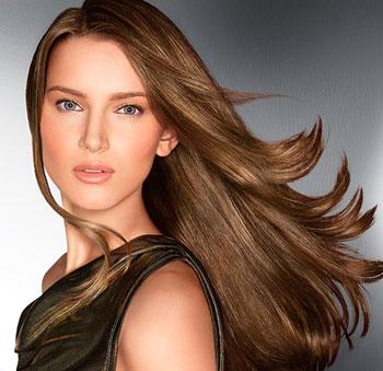 Pin краски для волос все они делятся на on Pinterest: http://pinstake.com/краски-для-волос-все-они-делятся-на/http:||faberlic-money^ru|images|images-on-pages|bezammiachnaja-kraska-dlja-volos-1^jpg