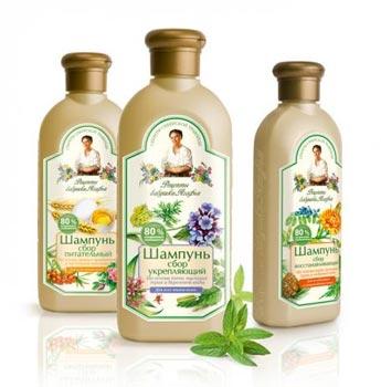 Рецепты шампуня и бальзама для волос с мумиё рекомендации
